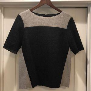Helmut Lang t shirt Sweater